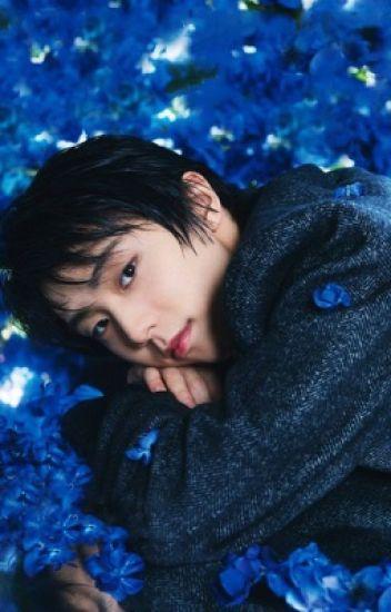 Yuzuru Hanyu things