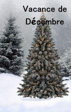 Vacance de Décembre by aph7martin