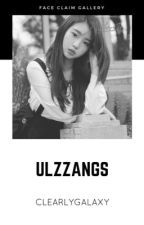 Ulzzangs ✎ gallery by Clearlygalaxy