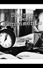 Sopros de Pensamento by RodrigoF_Costa