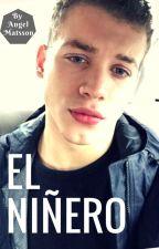 El Niñero. by Angelmatsson
