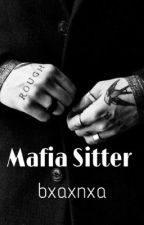 Mafia Sitter by bxaxnxa