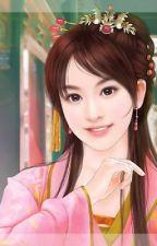 Tú ngoại tuệ trung - Xk, phúc hắc nam - Hoàn(hay) by hanachan89