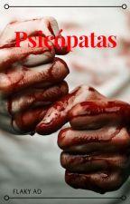 Psicópatas by Ferad753