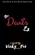The Devil's Ex by vickz_fox