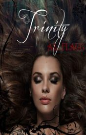 Trinity by AmieLFlagg