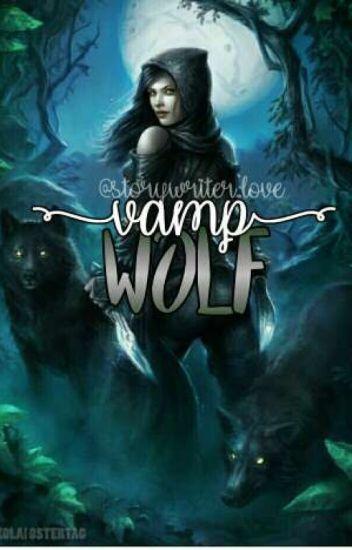 Vampwolf