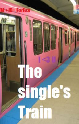 Singler Traun