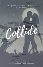 Collide by JosTomax