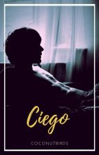 Ciego » l.t. by coconutbirds