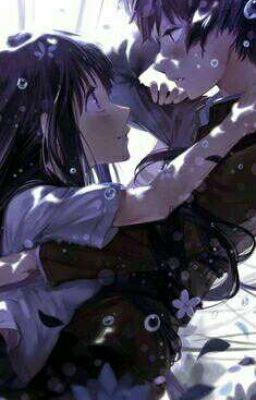 Đọc truyện (Ma Kết × Bạch Dương)tình Yêu Màu Hồng Nhạt!!