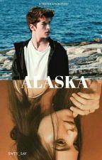 Alaska by swty_sav