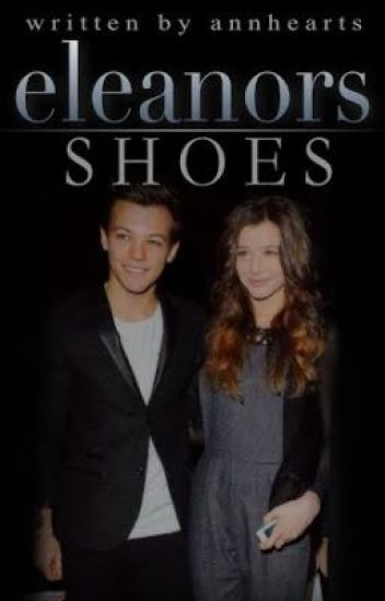 Eleanors Shoes