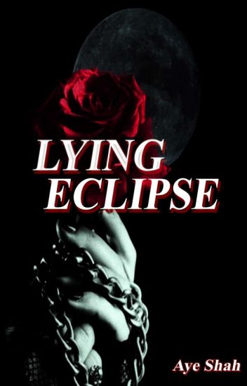 Lying Eclipse