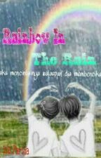 Rainbow In The Rain by bangtanGirl_SZ