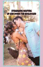 """California girls were unforgettable "" an Instagram book by hellomeans"