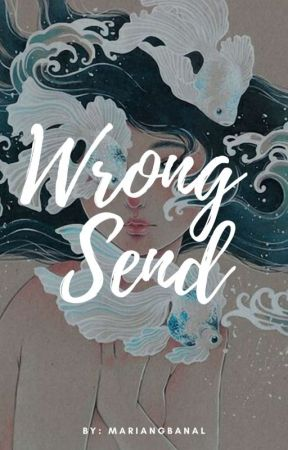 Wrong send by sappyjn