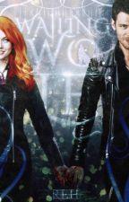 Wailing Wolf ☾N.M by OriginalReh