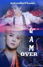 GAME OVER ( TaecSu ) by Aphrodite_Themis
