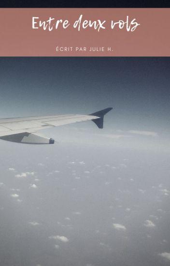 Entre deux vols