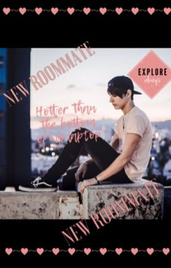 NEW ROOMMATE (Colby Brock)