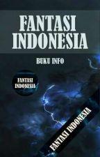 Fantasi Indonesia by FantasiIndonesia