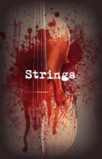 Strings by -Mr-Brightside-