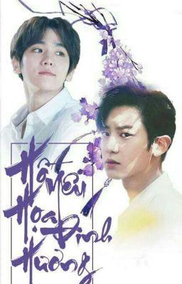 Đọc truyện [ChanBaek]__HỒ LY__(Mũn)