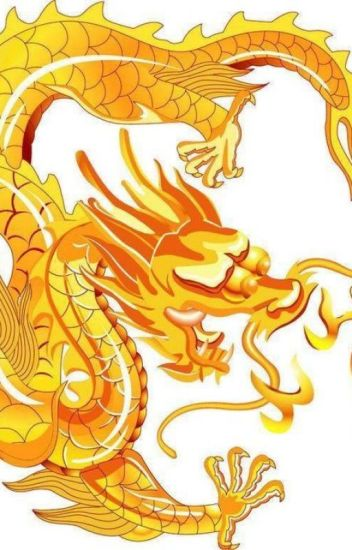 金龍 Jīnlóng: Golden Dragon: Ten Miles Of Peach Blossoms Fanfiction