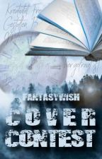 FantasyWish Cover Contest by AFantasyWish