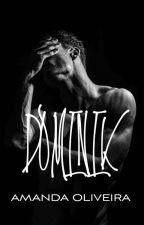 NICOLAU - #4 by ammaandy