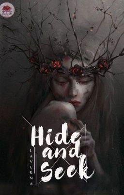 Đọc truyện Hide - and - Seek