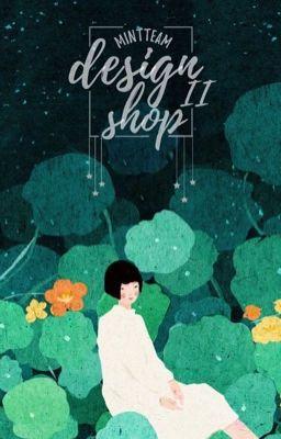 Đọc truyện Mint Team | Design Shop 2