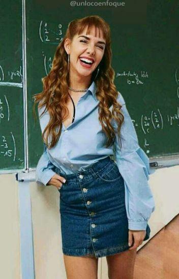 Mi maestra | Flozmin | COMPLETA