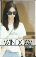 WINDOW by grstlps_