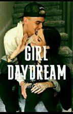 Girl Daydream [ЗАВЕРШЕНО] by guccigeyn