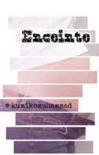 Enceinte (GS) ✔ by kumikoisme