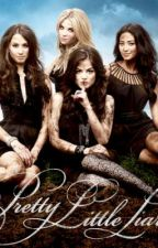 Pretty Little Liars Official Synopsis (Season 1) by NadiaMikaelson