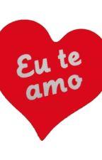 EU TÈ AMO (Aku Mencintaimu) by shofiaabigail99