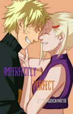 Imperfectly Perfect by cfigueroawriter