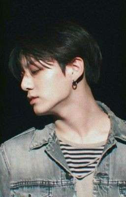 [VKOOK] [Oneshot] Thèm Yêu