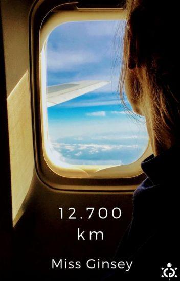 12.700 km