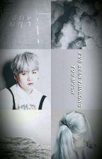 Mam syna ?! ||BTS by _x_Suga_x_