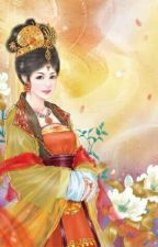 The Rebirth of Qu yue xie to Become a Virtuous wife by Munaaurora