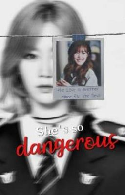 [SHORTFIC] TAENY - Change