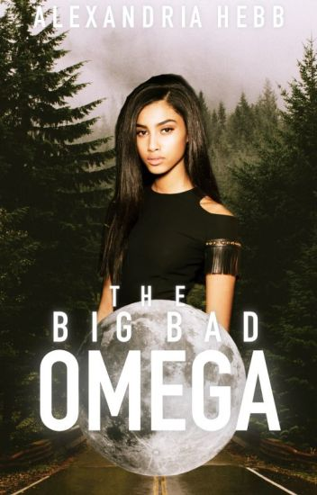 The Big Bad Omega