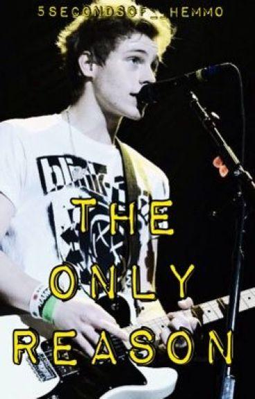 The Only Reason (Luke Hemmings)