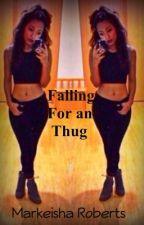 My Thug by MarkeishaRoberts