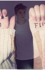 Yes, I'm Fine      *Justin y tu* by Fran5soscalm