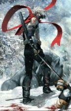 Endless (Naruto Fanfiction) by eilahatake27
